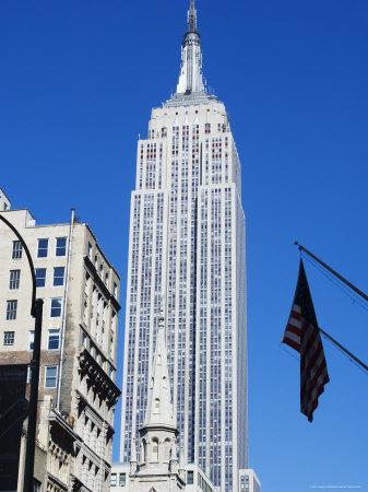 https://imgc.allpostersimages.com/img/posters/empire-state-building-manhattan-new-york-city-new-york-usa_u-L-P1KC4K0.jpg?p=0