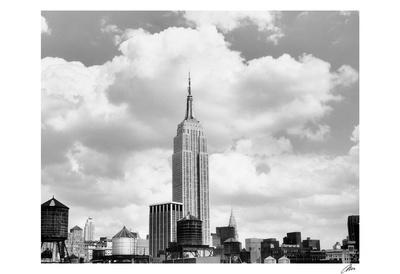 https://imgc.allpostersimages.com/img/posters/empire-state-building_u-L-EQ81T0.jpg?p=0