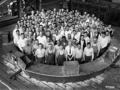 https://imgc.allpostersimages.com/img/posters/employee-group-portrait-within-a-section-of-the-hale-telescope-c-1936-48_u-L-PPYOKF0.jpg?artPerspective=n
