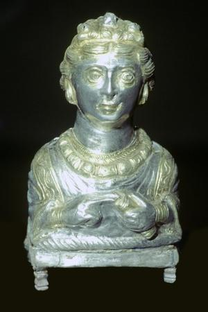 https://imgc.allpostersimages.com/img/posters/empress-pepper-pot-from-the-hoxne-hoard-roman-britain-buried-in-the-5th-century_u-L-Q1EER7L0.jpg?artPerspective=n