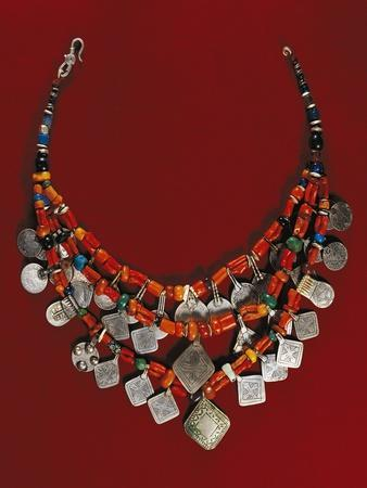 https://imgc.allpostersimages.com/img/posters/enamelled-silver-precious-stone-and-coral-pendants-morocco_u-L-POPN4A0.jpg?p=0