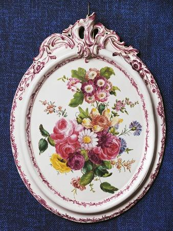 https://imgc.allpostersimages.com/img/posters/enamelled-tile-with-floral-decorations-ceramic-lodi-manufacture-lombardy-italy_u-L-POPCQK0.jpg?p=0