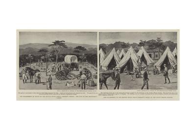 https://imgc.allpostersimages.com/img/posters/encampment-at-inyati-of-the-british-south-africa-company-s-troops_u-L-PV9NBB0.jpg?p=0