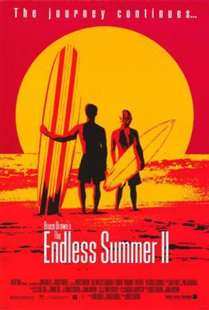 Endless Summer 2