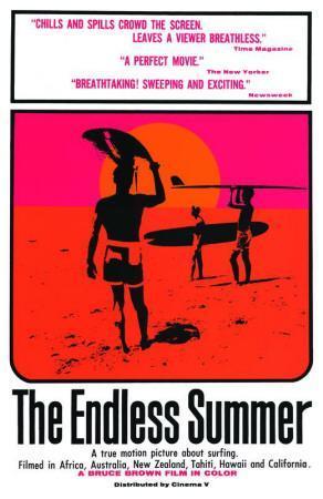https://imgc.allpostersimages.com/img/posters/endless-summer_u-L-F4Q4Y30.jpg?artPerspective=n