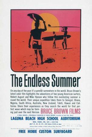 https://imgc.allpostersimages.com/img/posters/endless-summer_u-L-F4S8UV0.jpg?artPerspective=n
