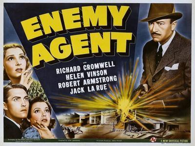 https://imgc.allpostersimages.com/img/posters/enemy-agent-1940_u-L-P7ZIZE0.jpg?artPerspective=n