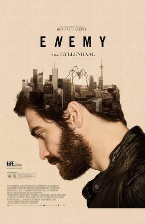 https://imgc.allpostersimages.com/img/posters/enemy_u-L-F6D1CM0.jpg?p=0