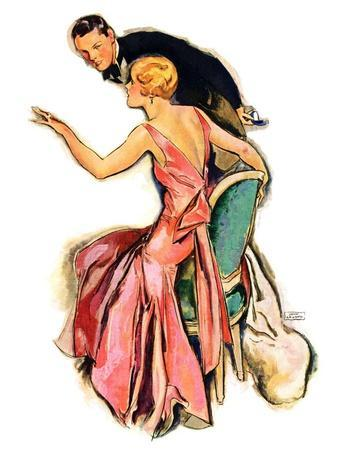 https://imgc.allpostersimages.com/img/posters/engaged-couple-may-17-1930_u-L-PHX2TC0.jpg?artPerspective=n