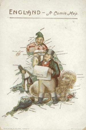 https://imgc.allpostersimages.com/img/posters/england-a-comic-map_u-L-PP8HTT0.jpg?p=0