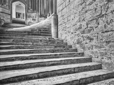 https://imgc.allpostersimages.com/img/posters/england-wells-cathedral-chapter-house-stairs_u-L-PYOYHA0.jpg?p=0