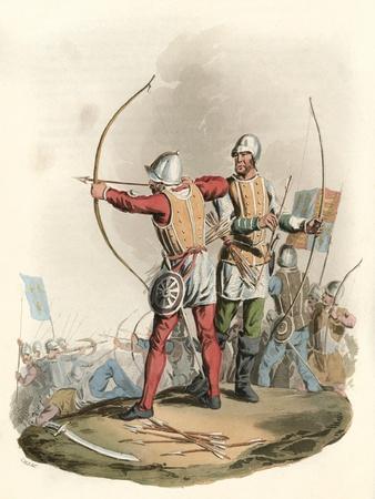 https://imgc.allpostersimages.com/img/posters/english-archers_u-L-PSE0Q30.jpg?p=0