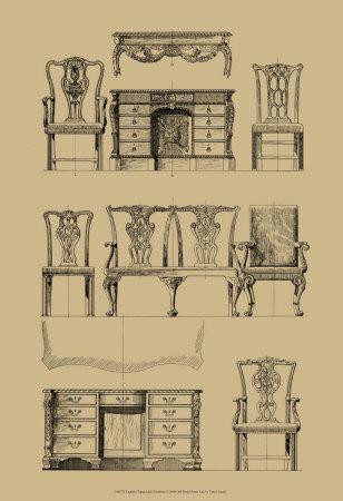 https://imgc.allpostersimages.com/img/posters/english-chippendale-furniture_u-L-F2VU7H0.jpg?artPerspective=n