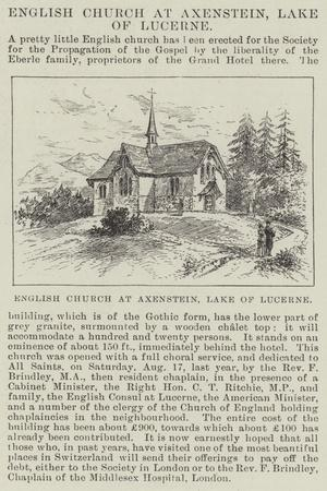 https://imgc.allpostersimages.com/img/posters/english-church-at-axenstein-lake-of-lucerne_u-L-PVWGD70.jpg?artPerspective=n