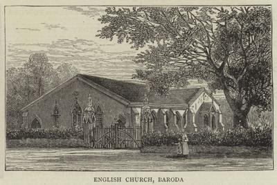 https://imgc.allpostersimages.com/img/posters/english-church-baroda_u-L-PVBUF80.jpg?p=0