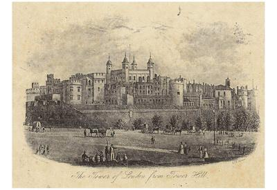 https://imgc.allpostersimages.com/img/posters/english-eraser-to-1862-the-tower-of-london-on-tower-hill-jt-wood-art-poster-print_u-L-F599I70.jpg?p=0