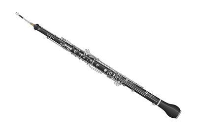 https://imgc.allpostersimages.com/img/posters/english-horn-woodwind-musical-instrument_u-L-Q19E6GP0.jpg?p=0
