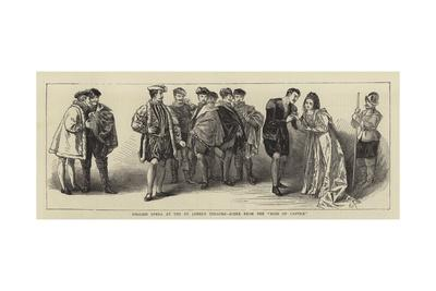 https://imgc.allpostersimages.com/img/posters/english-opera-at-the-st-james-s-theatre-scene-from-the-rose-of-castile_u-L-PV204B0.jpg?p=0