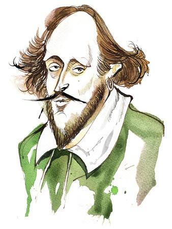 https://imgc.allpostersimages.com/img/posters/english-playwright-and-poet-william-shakespeare-1564-1616-caricature_u-L-Q1GTVMU0.jpg?artPerspective=n