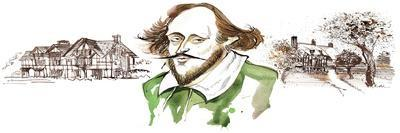 https://imgc.allpostersimages.com/img/posters/english-playwright-and-poet-william-shakespeare-1564-1616-caricature_u-L-Q1GTVV10.jpg?artPerspective=n