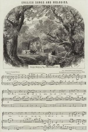 https://imgc.allpostersimages.com/img/posters/english-songs-and-melodies-farewell-to-the-woodlands_u-L-PV9Z820.jpg?p=0