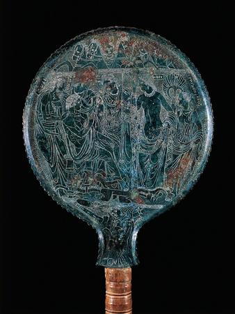 https://imgc.allpostersimages.com/img/posters/engraved-bronze-mirror-from-todi-perugia-province-italy_u-L-POPT6K0.jpg?p=0