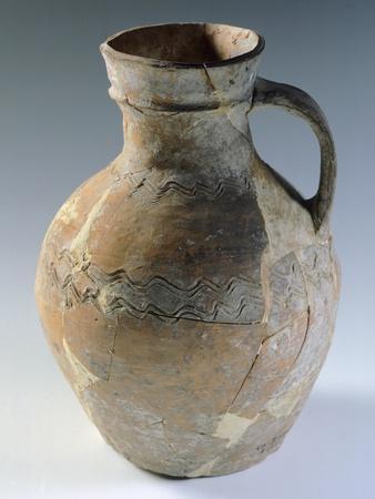 https://imgc.allpostersimages.com/img/posters/engraved-ceramic-jug-ukraine-cuman-civilization-10th-13th-century_u-L-POPCER0.jpg?p=0