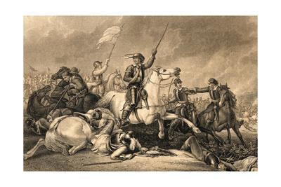 https://imgc.allpostersimages.com/img/posters/engraving-by-john-j-crew-after-oliver-cromwell-at-the-battle-of-marston-moor-by-abraham-cooper_u-L-PRGEVU0.jpg?p=0