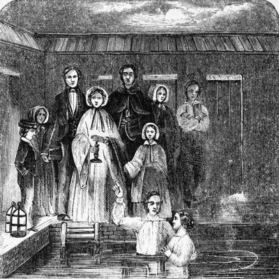 https://imgc.allpostersimages.com/img/posters/engraving-of-a-mormon-baptism_u-L-PRI5210.jpg?p=0