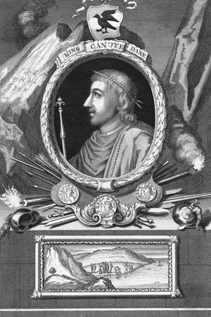https://imgc.allpostersimages.com/img/posters/engraving-of-canute-king-of-danes_u-L-PRI21L0.jpg?p=0