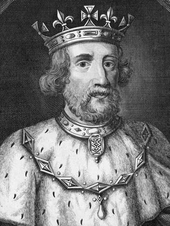 https://imgc.allpostersimages.com/img/posters/engraving-of-king-edward-ii-of-england_u-L-PRGETO0.jpg?p=0