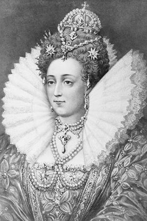 https://imgc.allpostersimages.com/img/posters/engraving-of-queen-elizabeth-i-in-royal-dress_u-L-PRH4C90.jpg?artPerspective=n