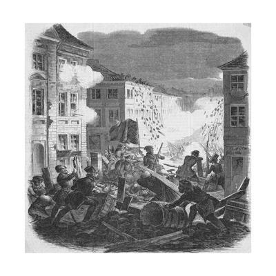 https://imgc.allpostersimages.com/img/posters/engraving-of-the-revolution-in-germany-in-1848_u-L-PRGGPB0.jpg?p=0