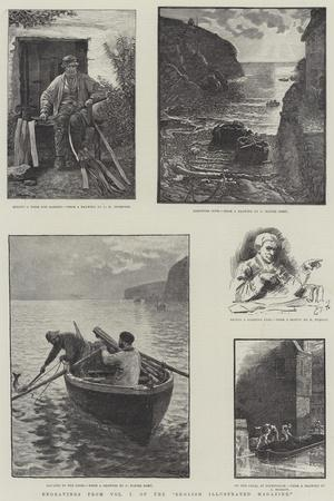 https://imgc.allpostersimages.com/img/posters/engravings-from-volume-i-of-the-english-illustrated-magazine_u-L-PVW8PS0.jpg?p=0
