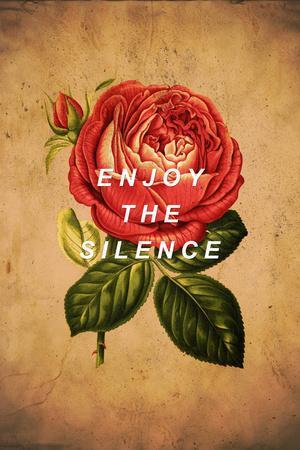 https://imgc.allpostersimages.com/img/posters/enjoy-the-silence_u-L-Q19E29M0.jpg?p=0