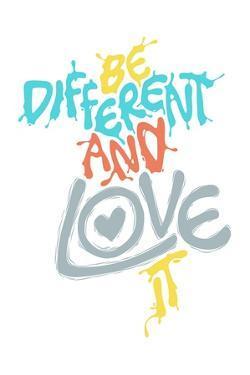 Love It by Enrique Rodriguez Jr.
