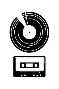 Music Entertainment by Enrique Rodriguez Jr.