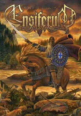Ensiferum - Victory