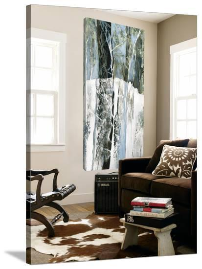 Enter lacs-Kathleen Cloutier-Loft Art