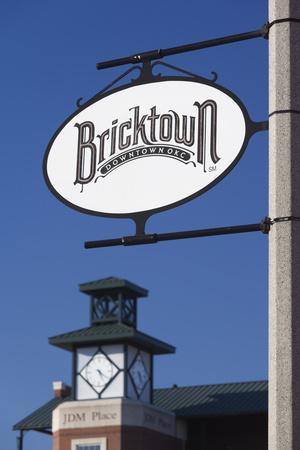 https://imgc.allpostersimages.com/img/posters/entertainment-district-sign-bricktown-oklahoma-city-oklahoma-usa_u-L-PN6ZAP0.jpg?p=0