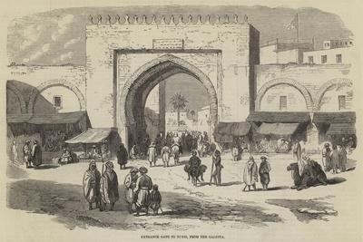 https://imgc.allpostersimages.com/img/posters/entrance-gate-to-tunis-from-the-galetta_u-L-PVWUGA0.jpg?p=0