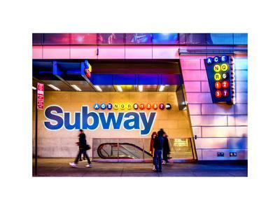 https://imgc.allpostersimages.com/img/posters/entrance-of-a-subway-station-in-times-square-urban-street-scene-by-night-manhattan-new-york_u-L-PZ58210.jpg?p=0