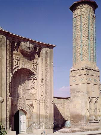 https://imgc.allpostersimages.com/img/posters/entrance-portal-and-minaret-built-c-1260-65_u-L-PW3XE20.jpg?p=0