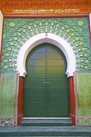 https://imgc.allpostersimages.com/img/posters/entrance-to-mosque-tangier-morocco-north-africa-africa_u-L-PWFAYY0.jpg?p=0