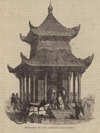 https://imgc.allpostersimages.com/img/posters/entrance-to-the-chinese-collection_u-L-PM0K1Z0.jpg?p=0