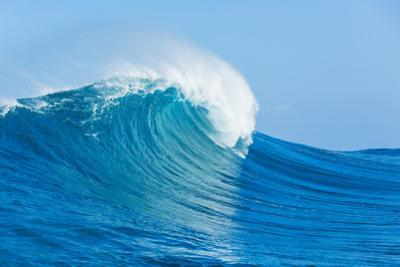Wave by EpicStockMedia