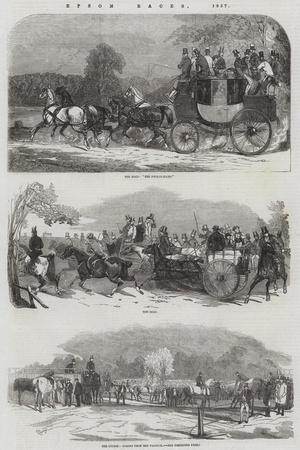 https://imgc.allpostersimages.com/img/posters/epsom-races-1857_u-L-PVC2NW0.jpg?p=0