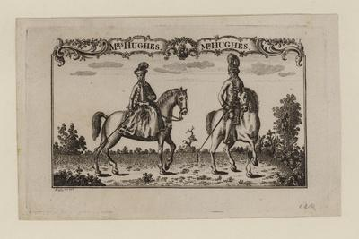 https://imgc.allpostersimages.com/img/posters/equestrian-entertainers-mrs-hughes-and-mr-hughes-trade-card_u-L-PPSRHD0.jpg?p=0