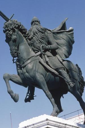 https://imgc.allpostersimages.com/img/posters/equestrian-statue-of-el-cid_u-L-PP9Z1F0.jpg?p=0