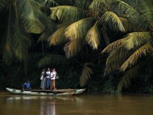 APTOPIX Sri Lanka Daily Life by Eranga Jayawardena